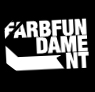 farbfundament