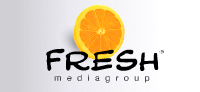 fresh-mediagroup