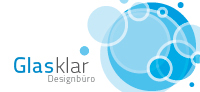 glasklardesign